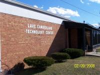 Lake Cumberland Area Technology