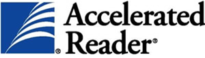 Click the logo above to access RSES Accelerated Reader Program