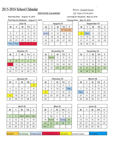 broward county 15 16 calendar